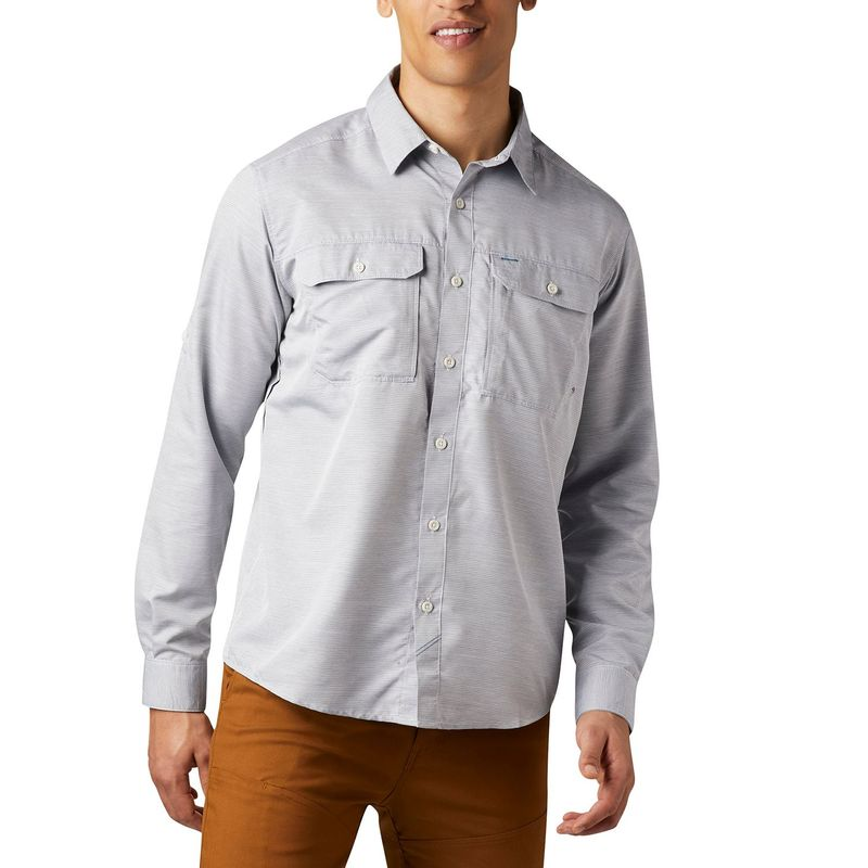 Camisa-Hombre-Canyon™-Long-Sleeve