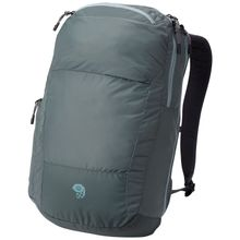 Mochila Frequent Flyer 20L