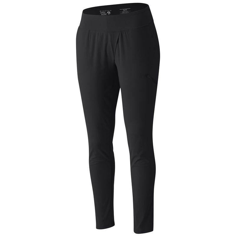 Pantalon-Mujer-Dynama™-Ankle