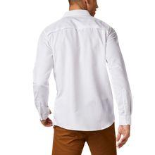 Camisa Hombre Canyon™ Long Sleeve
