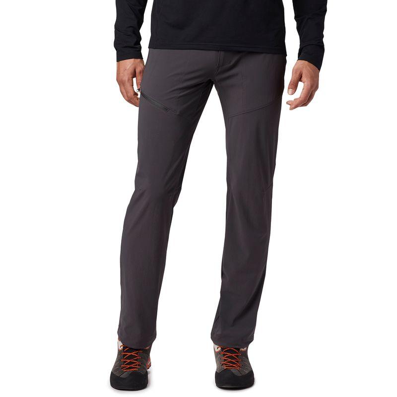 Pantalon-Hombre-Chockstone™-Hike