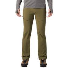 Pantalón Hombre Chockstone™ Hike