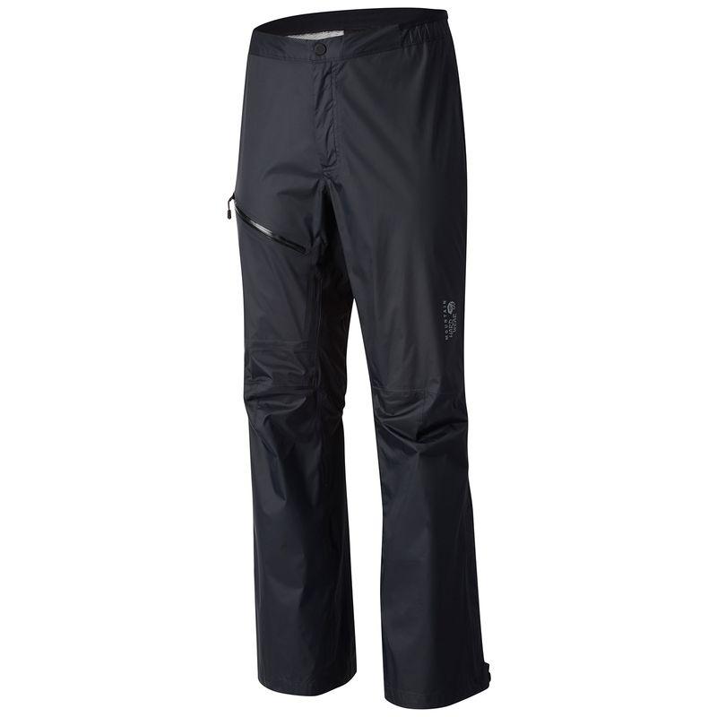 Pantalon-Hombre-Exponent™