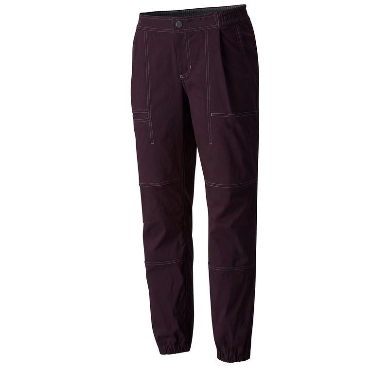 Pantalon-Mujer-AP-Scrambler™