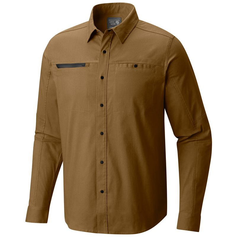 Camisa-Hombre-Hardwear-AP™