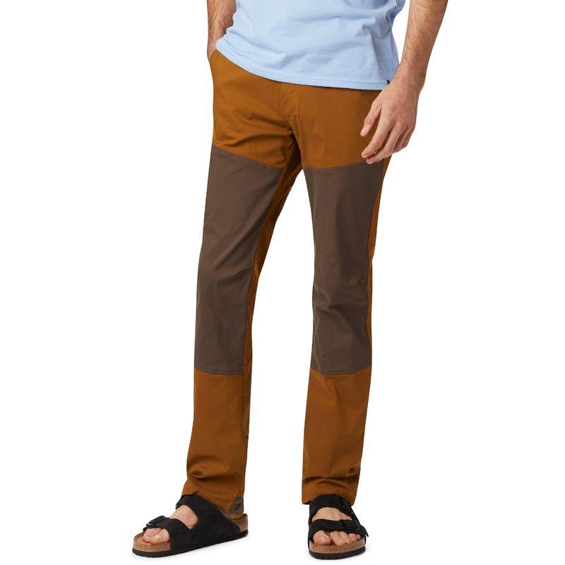 Pantalon-Hombre-Hardwear-AP™