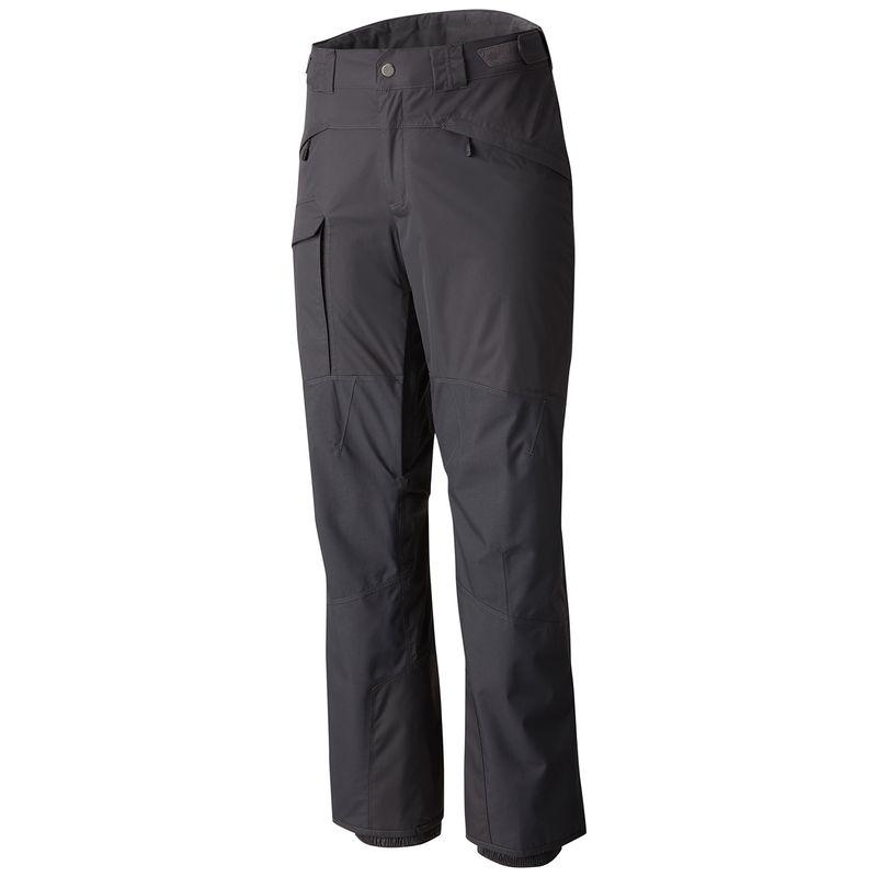 Pantalon-Hombre-Highball™