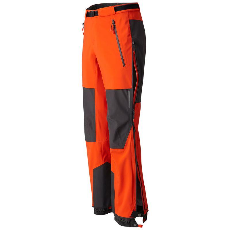 Pantalon-Hombre-Cyclone