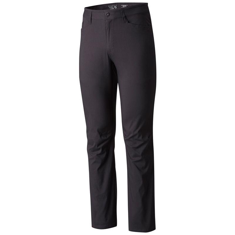 Pantalon-Hombre-Hardwear-AP™-5-Pocket