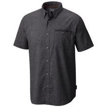 Camisa Hombre Denton™ Short Sleeve