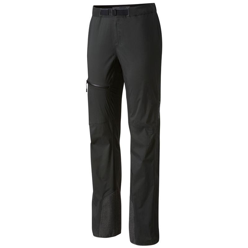 Pantalon-Mujer-Quasar™-Lite-II