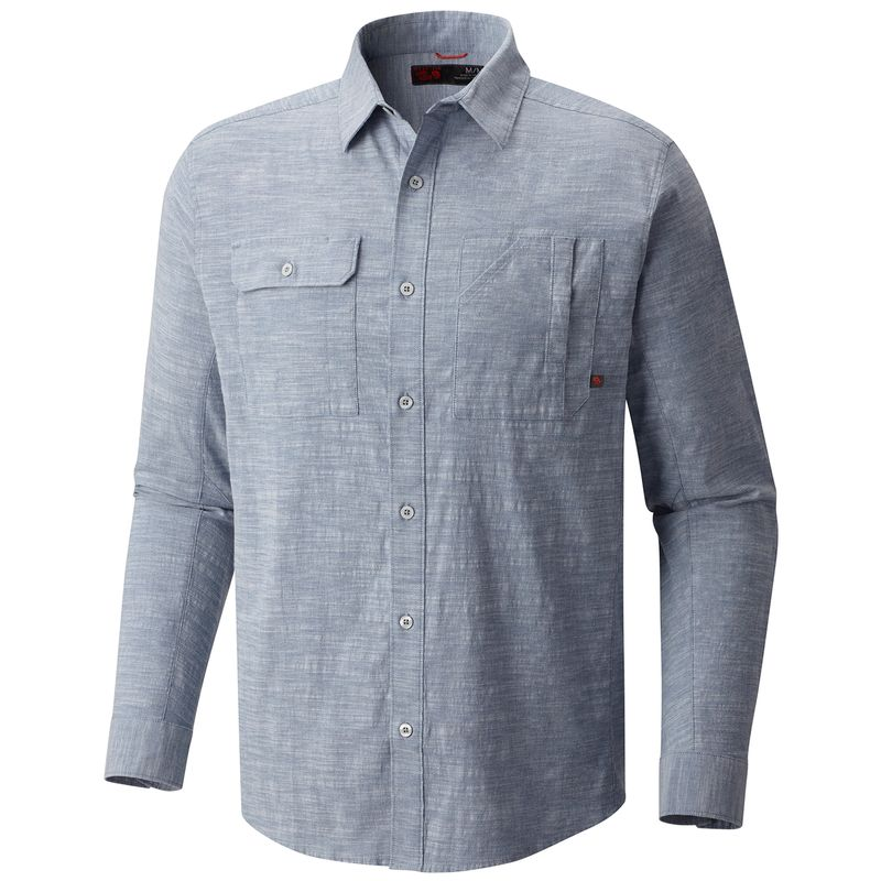 Camisa-Hombre-Outpost™-Long-Sleeve