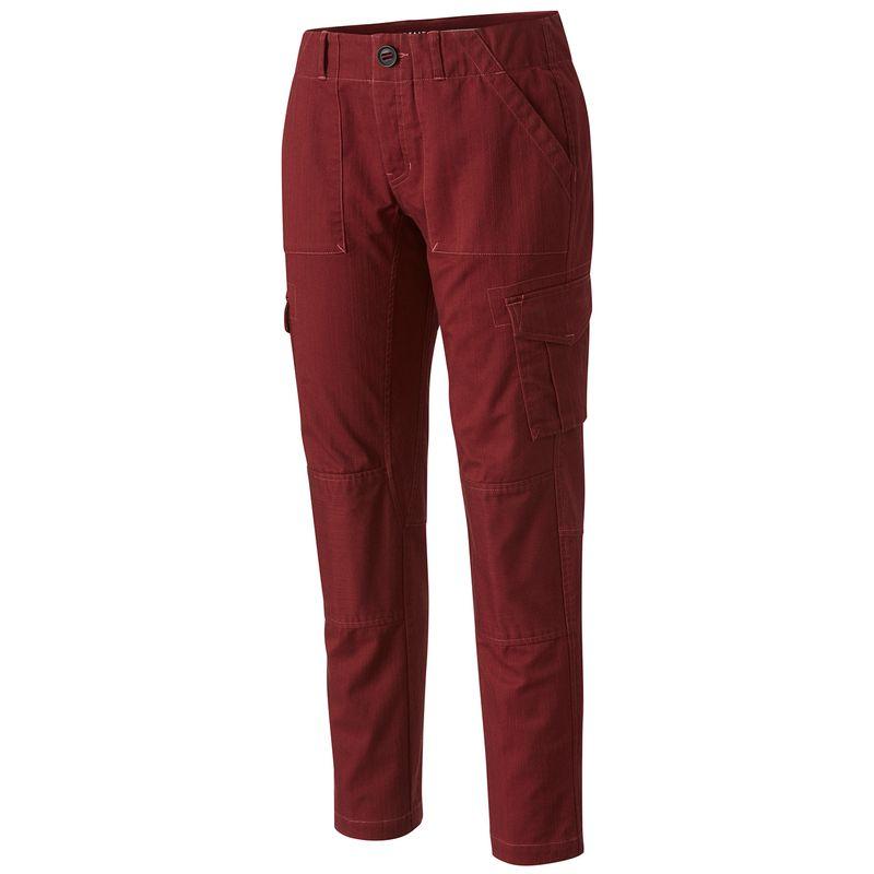 Pantalon-Mujer-Redwood-Camp™