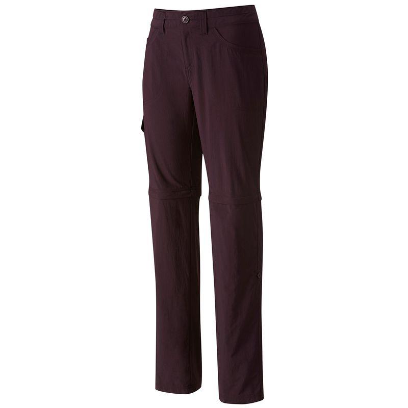 Pantalon-Mujer-Mirada™-Convertible