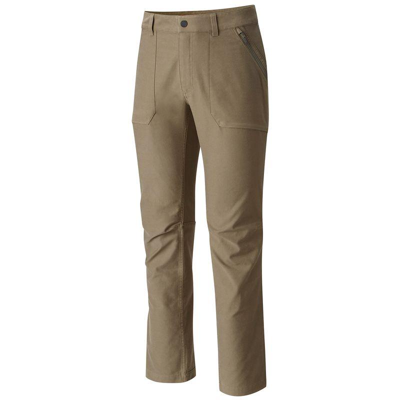 Pantalon-Hombre-Redwood-Camp™