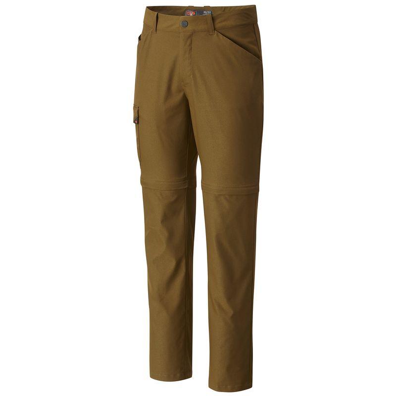 Pantalon-Hombre-Canyon-Pro™-Convertible
