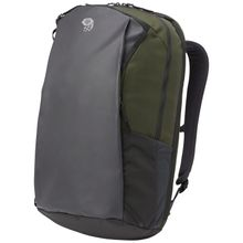 Mochila Folsom 28L Backpack