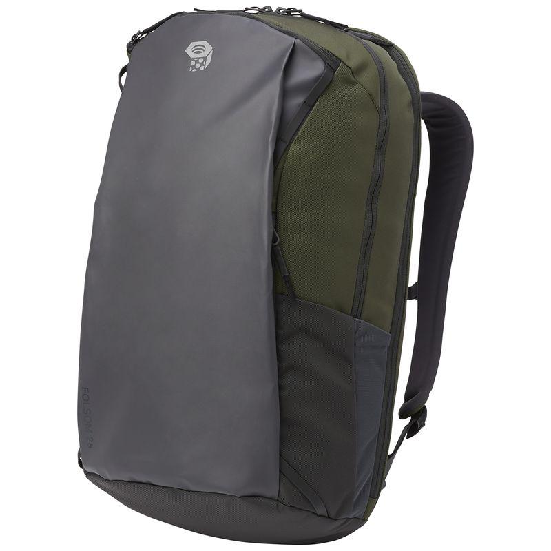 Mochila-Folsom-28L-Backpack