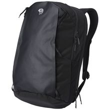 Mochila Folsom 20L Backpack