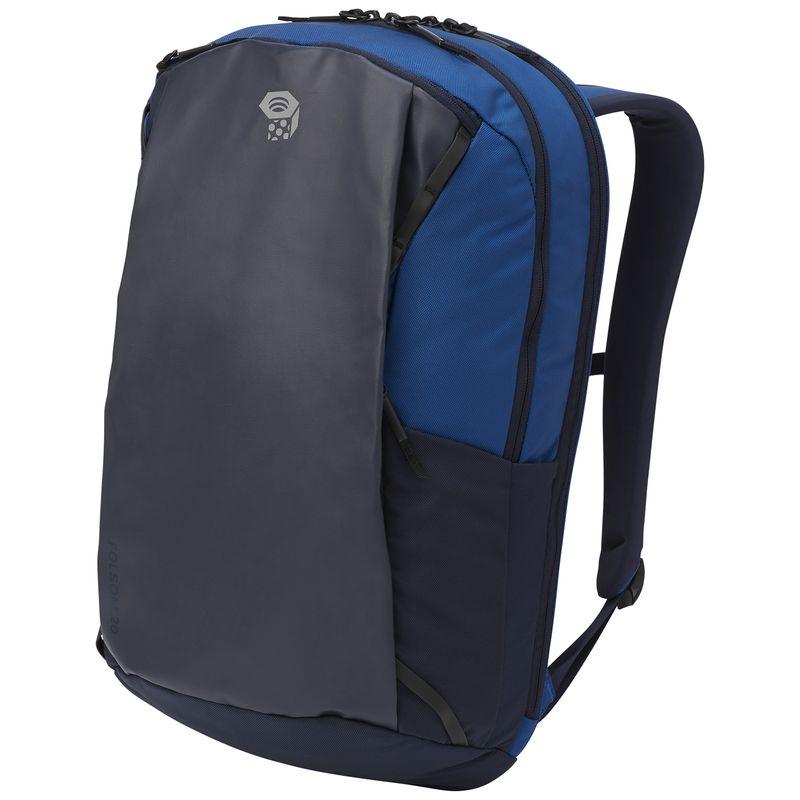 Mochila-Folsom-20L-Backpack