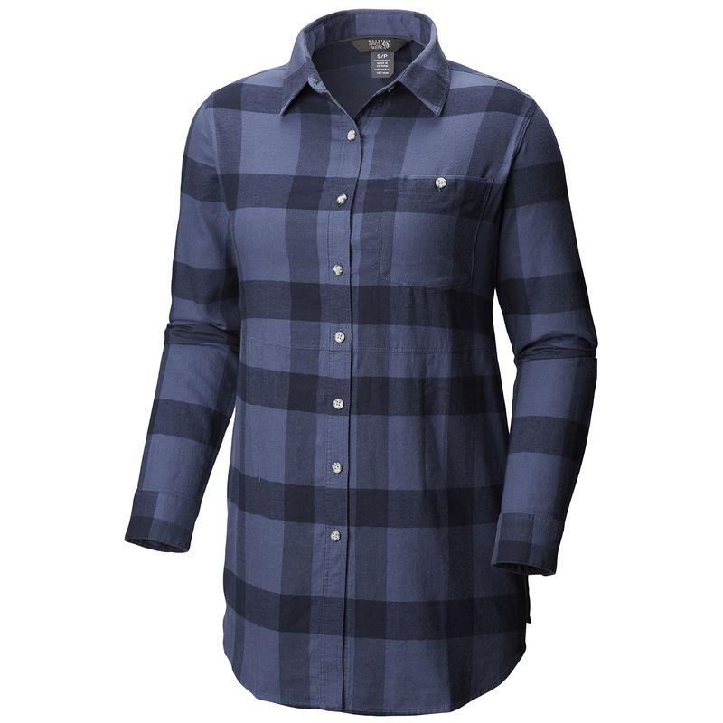 Blusa-Mujer-Pt.-Isabel™-Long-Sleeve-Tunic