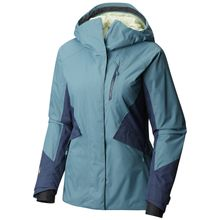 Parka Mujer Barnsie™ Insulated