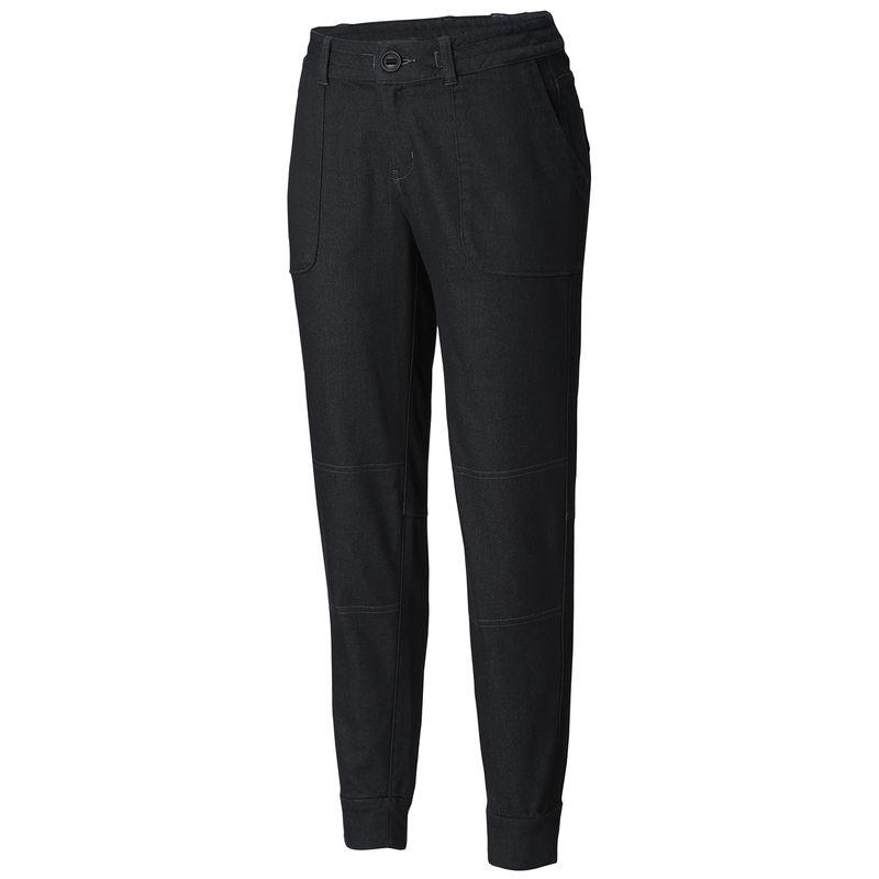 Pantalon-Mujer-Ayla™
