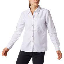 Blusa Mujer Canyon™ Long Sleeve