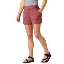 Short Mujer Cascade Pass™