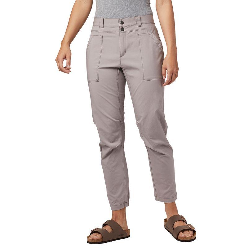 Pantalon-Mujer-Cascade-Pass™