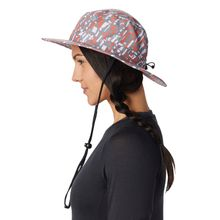 Sombrero El Sol™ Sunhat