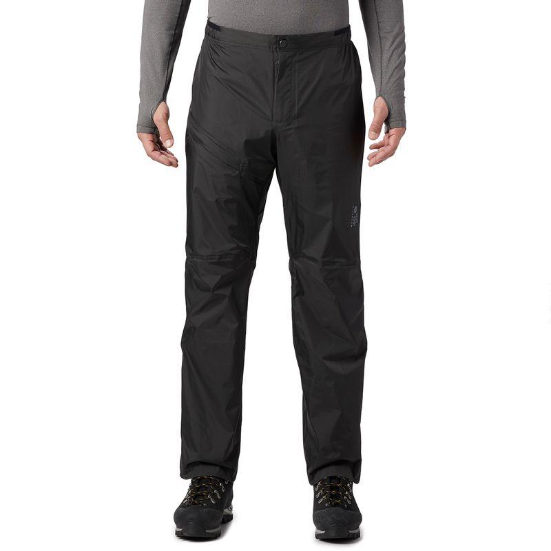 Pantalon-Impermeable-Hombre-Acadia™