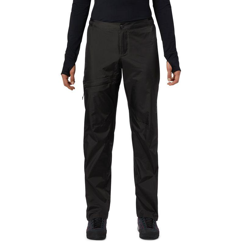 Pantalon-Impermeable-Mujer-Acadia™