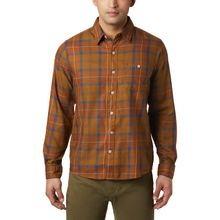 Camisa Hombre Rogers Pass™ Long Sleeve