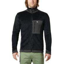 Polar Hombre Monkey Man/2™ Jacket