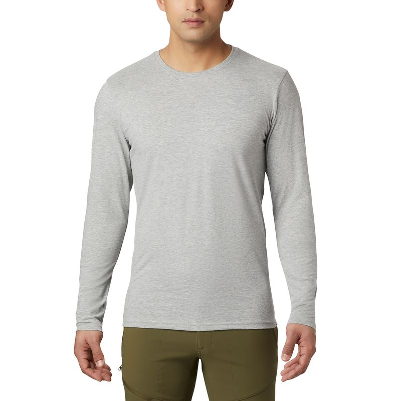 Polera-Hombre-Vertical-Oriented™-Long-Sleeve