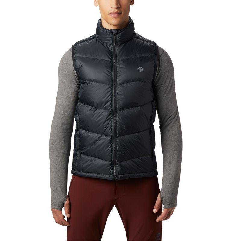 Parka-Hombre-Mt.-Eyak™-Down-Vest