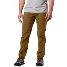 Pantalón Hombre Hardwear AP™ Trouser