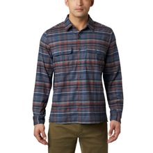 Camisa Hombre Voyager One™