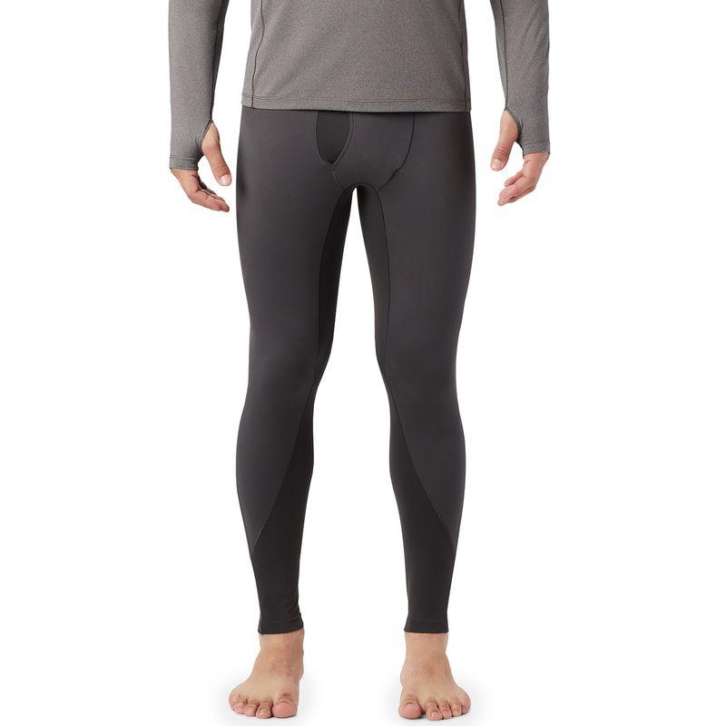Pantalon-Hombre-Ghee™-Tight