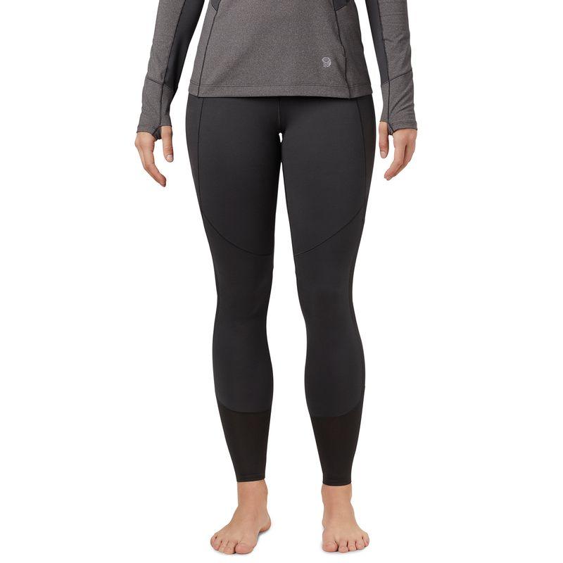 Pantalon-Mujer-Ghee™-Tight
