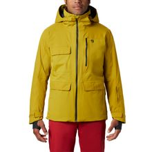 Cortaviento Hombre Firefall/2™ Insulated