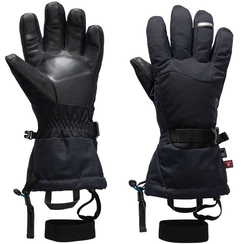 Guante-FireFall-2™-Womens-Gore-Tex®