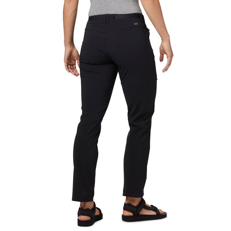 Pantalon-Mujer-Chockstone™-Hike