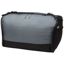 Bolso OutDry Duffel Large 95L