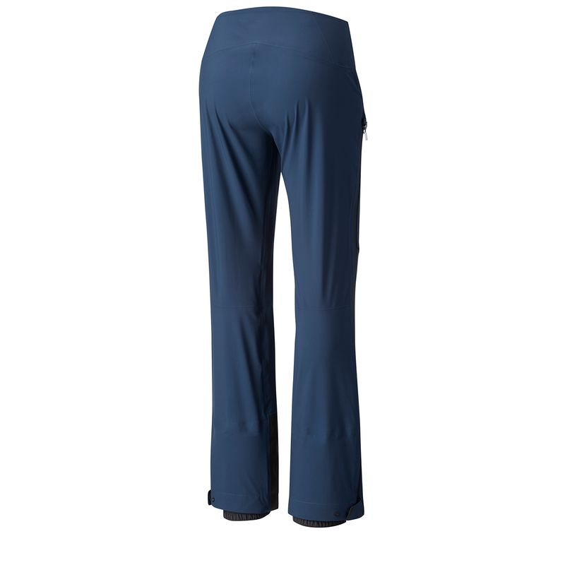 Pantalon-Mujer-Superforma