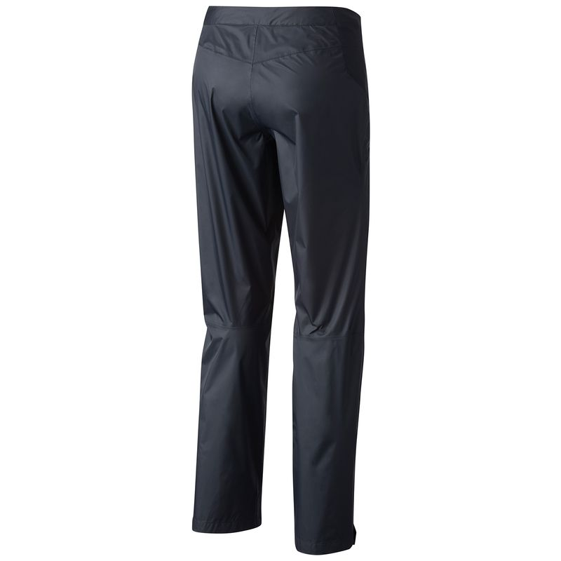 Pantalon-Mujer-Exponent™
