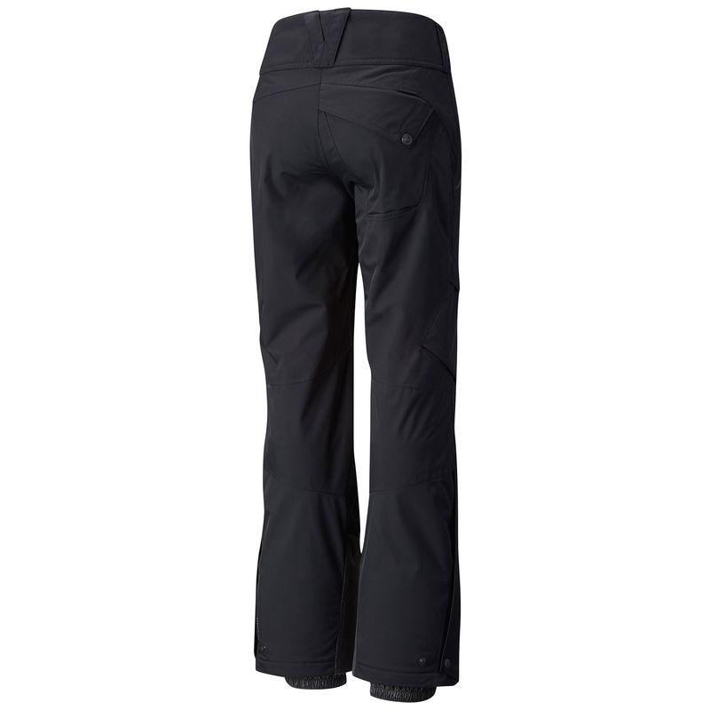 Pantalon-Mujer-Chute-Insulated