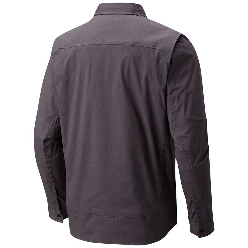 Parka-Hombre-Hardwear-Ap