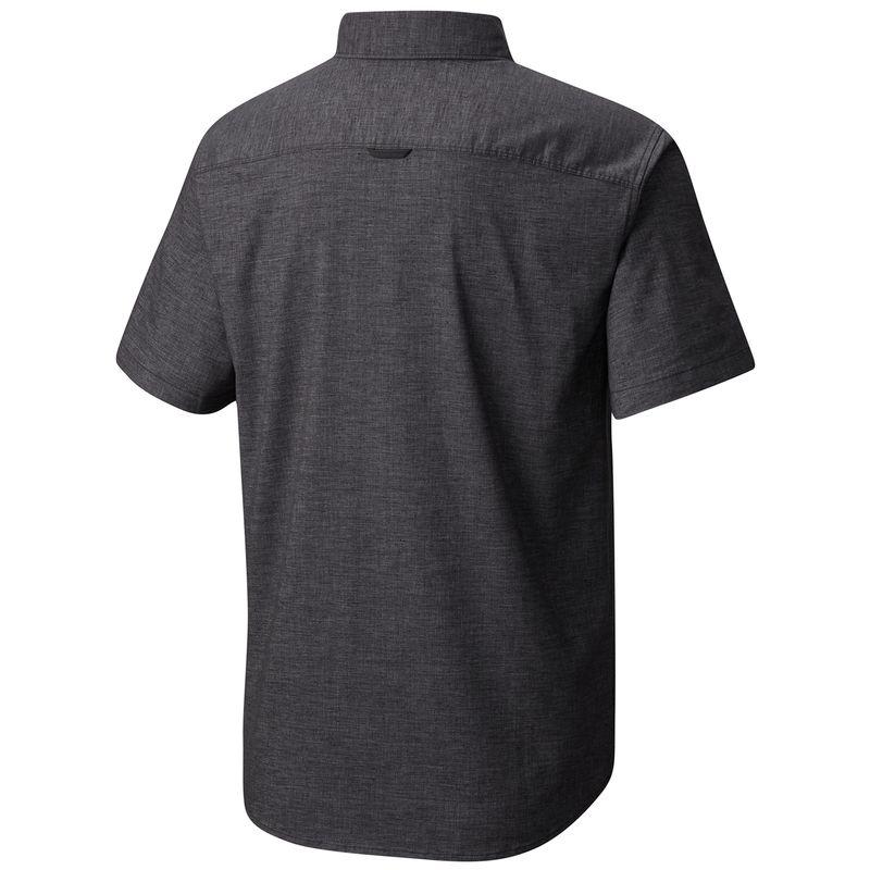 Camisa-Hombre-Denton™-Short-Sleeve